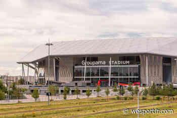 L'Olympique lyonnais commence à s'activer pour recruter - WeSportFR.com