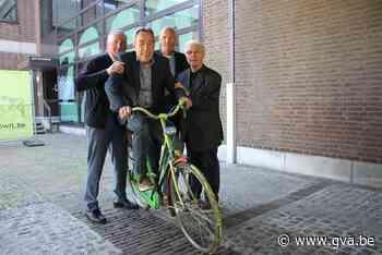 Vorselaar organiseert dit jaar dan toch wedstrijd om Herman Vanspringel te eren - Gazet van Antwerpen