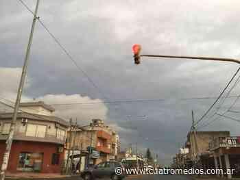 Clima en Florencio Varela y Quilmes para este martes 13 de julio de 2021 - Cuatro Medios