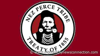 Enrolled Members of Nez Perce Tribe to Receive $1500 of Financial Assistance Through American Rescue Plan Funding - bigcountrynewsconnection.com