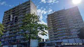 Coronavirus in Bad Oldesloe: Quartiersmanagement weist auf wichtigen Zweitimpfungstermin hin | shz.de - shz.de