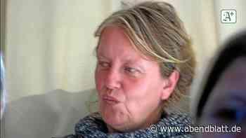 Polizei sucht nach vermisster Frau aus Bad Oldesloe - Hamburger Abendblatt