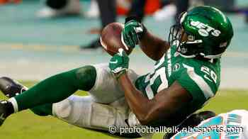 Marcus Maye not expected to sign long-term deal with Jets