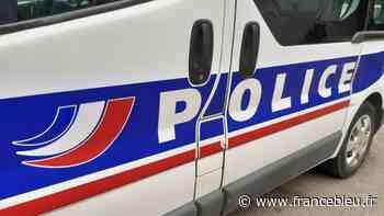 L'enquête se poursuit autour de l'adolescent poignardé à Carpentras - France Bleu