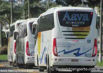 Campos dos Goytacazes (RJ) vai vacinar contra covid-19 motoristas de ônibus de fretamento, turismo e rodoviários a partir de segunda (12) - Adamo Bazani