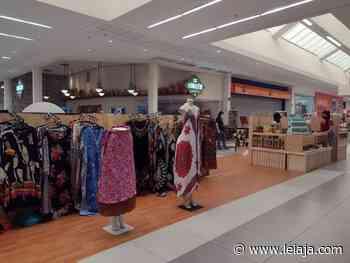 Shopping Guararapes recebe Feira Expoart's durante julho - LeiaJá