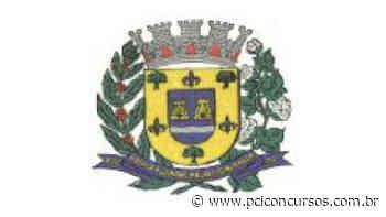 Prefeitura de Guararapes - SP publica um novo edital de Processo Seletivo - PCI Concursos