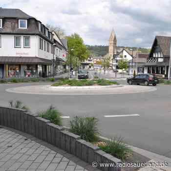Olsberg und Winterberg bei Fotowettbewerb dabei - Radio Sauerland