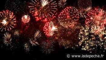 Cugnaux. Un programme festif pour le 14 juillet / Photo DDM. - ladepeche.fr