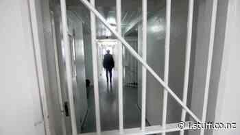 Men arrested after jewellery heist in Palmerston North - Stuff.co.nz