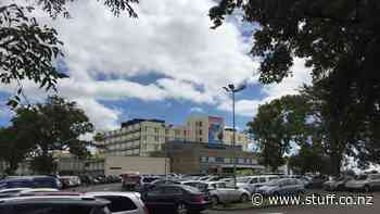 Norovirus breaks out at Palmerston North Hospital - Stuff.co.nz