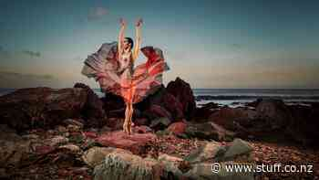 Royal New Zealand Ballet 'The Firebird' coming to Palmerston North - Stuff.co.nz