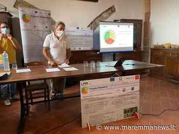 A Monterotondo Marittimo l'incontro conclusivo del progetto Pindarico - Maremmanews