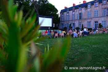 Le palmarès du festival Un pays, Un film d'Apchat Issoire dévoilé (Puy-de-Dôme) - La Montagne