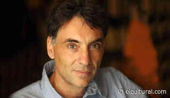 Antonio Iturbe, estampas de un pasado inalcanzable - Elcultural.com