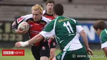 Scott Bessant: Rugby player dies three years after injuries