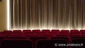 Ciné-patrimoine : Avoir 20 ans dans les Aurès Mourenx jeudi 15 juillet 2021 - Unidivers