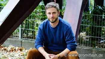 BTN-Serientod: Christoph Dannenberg entwarf die Story mit - Promiflash.de