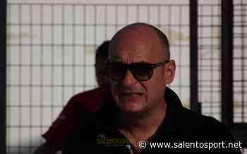 CASARANO – Nota della società sul bilancio e sul nuovo direttore sportivo - SalentoSport