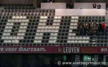 GOAL: Vekemans kopt Oud-Heverlee Leuven naar zege tegen Valenciennes - VoetbalPrimeur.be