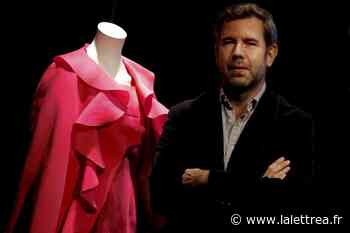 Musée d'Orsay : Olivier Gabet, grand favori, affronte deux femmes et deux hommes - La Lettre A - La Lettre A