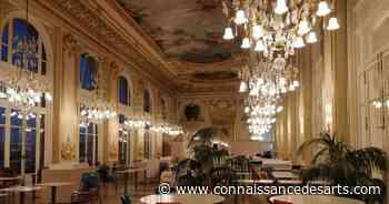 Musée d'Orsay : le groupe Dassault fait don de 2 millions d'euros pour financer un projet de réaménagement   Connaissance des Arts - Connaissance des Arts
