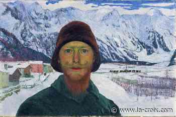 Au musée d'Orsay, la palette sans limite des peintres suisses - La Croix