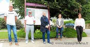 Lesneven - Les « P'tites Fabriques » sont de retour dans le pays de Lesneven - Le Télégramme