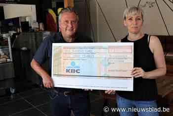 Gemeente motiveert startende handelaars met premie (Buggenhout) - Het Nieuwsblad