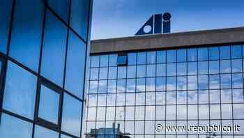 Da Cernusco sul Naviglio a Wall Street: Ali Group conquista Welbilt - la Repubblica