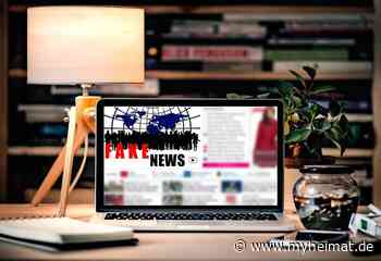 Was kann jeder gegen Fake News im Netz tun? - Gablingen - myheimat.de