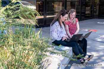 Change Proposal: Shepparton - Mirage News