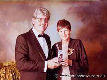Shepparton writer Ro remembered - Shepparton News