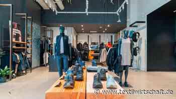 Store to watch: Arc'teryx landet im Silicon Valley - TextilWirtschaft Online