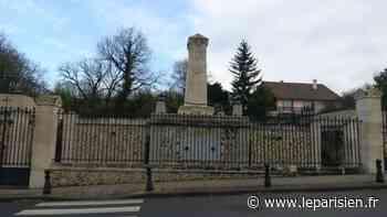 Champigny-sur-Marne se lance dans le tourisme de guerre - Le Parisien