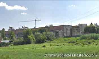 Cassinate – La Reno De Medici, con stabilimento anche a Villa Santa Lucia, passa di mano. Il 67% delle quote acquisite da Apollo Global Management - RadioCassinoStereo