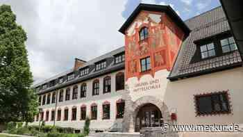 Rettungsversuch gescheitert: Keine Siebtklässler mehr in Oberammergau - Merkur Online
