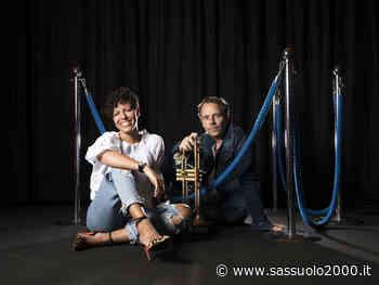Il primo concerto del Casalgrande Jazz Festival (Mundus) si terrà presso il Teatro De André - sassuolo2000.it - SASSUOLO NOTIZIE - SASSUOLO 2000