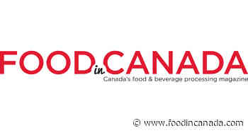 Outcast Foods earns Organic Certification - food in canada