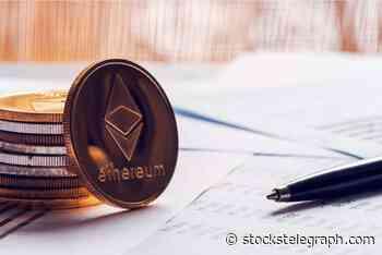 Enjin Coin (ENJ) – Bulls to lead ENJ towards $12 - Stocks Telegraph