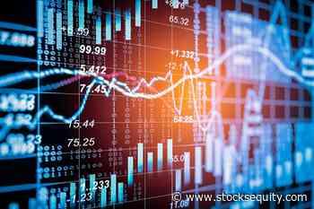 Hot Stock in the Spotlight: Exxon Mobil Corporation (NYSE:XOM), Energous Corporation (NASDAQ:WATT) - Stocks Equity