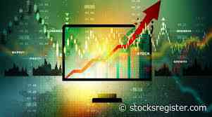 Exxon Mobil Corporation (NYSE: XOM): What Do Wall Street Experts Say? - Stocks Register