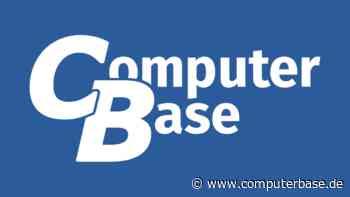Dockingstation für Asus TUF Dash F15 (FX516PR) Gaming-Notebook - ComputerBase