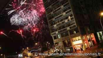 Fête : Boulogne-sur-Mer : un 14 Juillet qui s'annonce festif et coloré ! - La Semaine dans le Boulonnais
