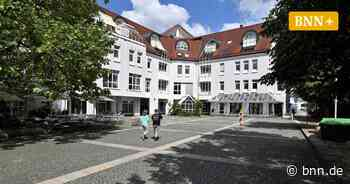 Die Lebenshilfe Baden-Baden/Bühl/Achern verlegt Zentrale - BNN - Badische Neueste Nachrichten