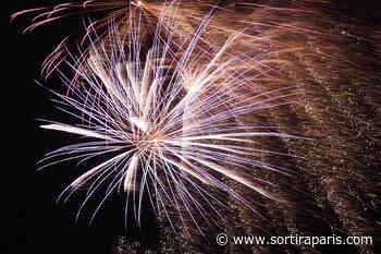 Fête nationale du 14 Juillet 2021 à Etampes (91) - Sortiraparis.com - sortiraparis