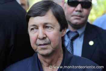 El hermano del ex presidente de Argelia ante un tribunal por cargos de corrupción - Monitor De Oriente