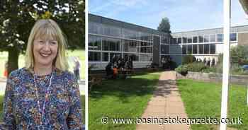 Cranbourne School forced to postpone prom over Covid fine fear - Basingstoke Gazette