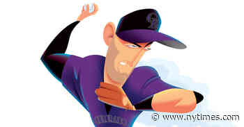 Second Baseman Are Growing as Baseball Evolves