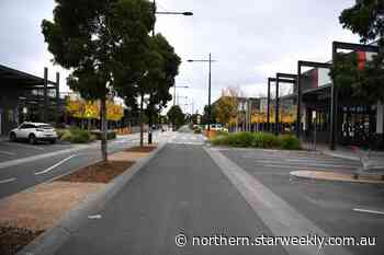 More Craigieburn COVID-19 cases | Northern - Star Weekly